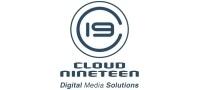 Cloud Nineteen