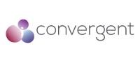Convergent Risk