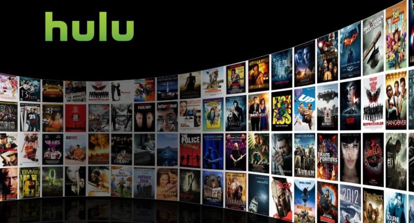 Comcast, Disney Execs: Hulu Deal Good for Both Companies