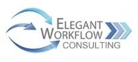 Elegant Workflow