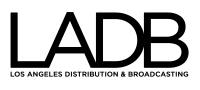 Los Angeles Duplication and Broadcasting