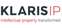 Klaris IP