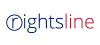 Rightsline Software, Inc.