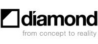 Diamond Web Services