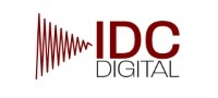 IDC Digital