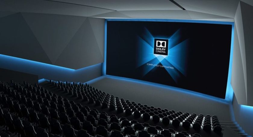 Dolby CEO: Company Saw Increased Atmos, Vision Momentum in Q3