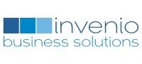 Invenio Solutions
