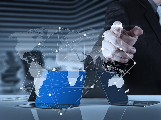 SAP CFO: New Technologies, Finance Teams Play Key Roles in
