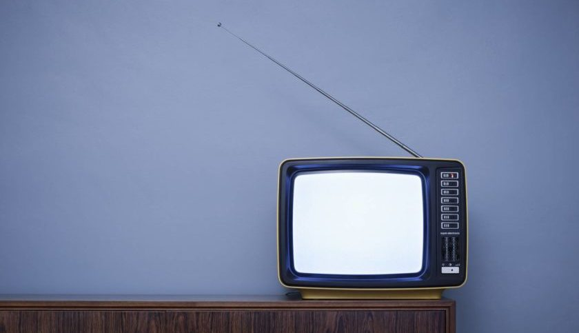 Nielsen Exec: TV Industry Should Work Together to 'Unlock the Value of Addressable TV'