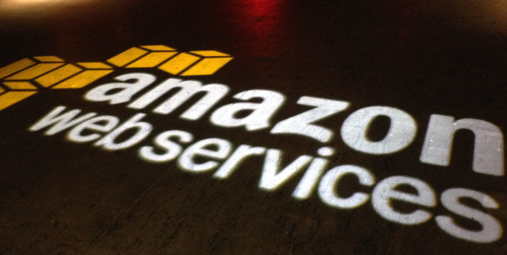 AWS Growth Provided Amazon with a Q2 Boost Again - Media