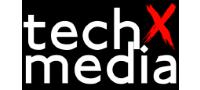 TechX Media