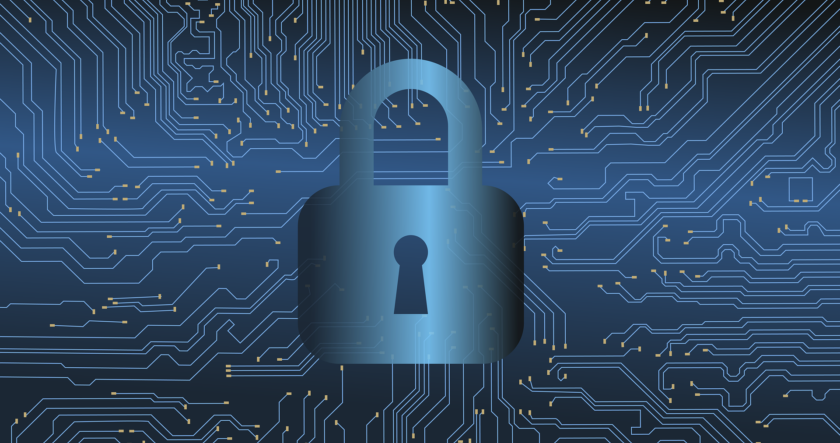 Me Journal Investing In Cybersecurity Its A Saving Not A Cost