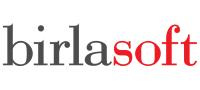 Birlasoft, Inc.