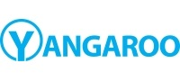 Yangaroo