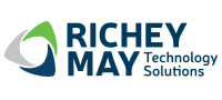 Richey May Technology Solutions