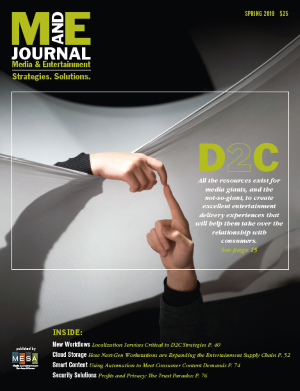 ME Journal D2C Cover Thumb