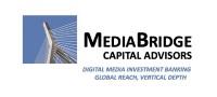 Mediabridge Capital