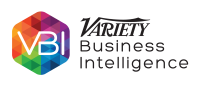 Variety Business Intelligence