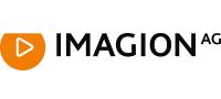 Imagion AG