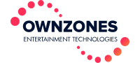 OWNZONES Media Network Inc.