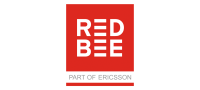 Red Bee Media U.S. (FYI Television/Ericcson)