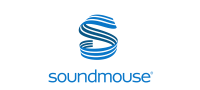 Soundmouse Ltd.