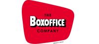 The Box Office Company