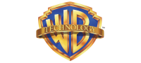 WB Technology