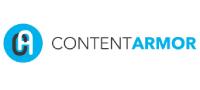 ContentArmor