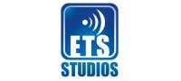 Ets Studios