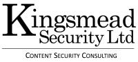 Kingsmead Security