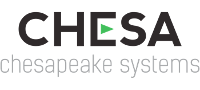 Chesapeak Systems