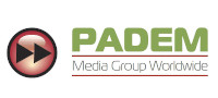 Padem Media Group