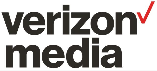 Verizon Media OTT Innovation Showcase