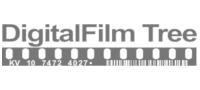 DigitalFilm Tree