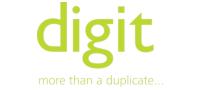 Digit Content Services