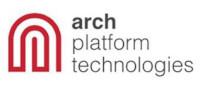 Arch Platform Technologies