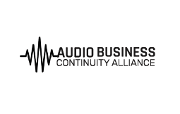 Audio Business Continuity Alliance