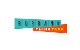 Burbank Think Tank