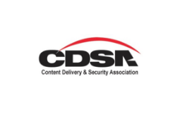Content Delivery & Security Association