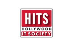Hollywod IT Society
