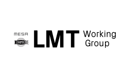 LMT Working Group