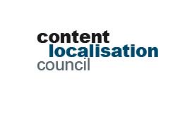 Content Localisation Council