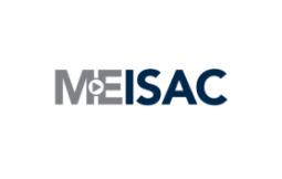 ME-ISAC