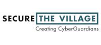 Secure The Village