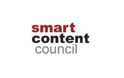 Smart Content Council