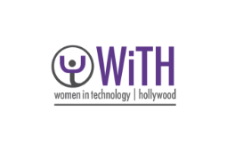 Women in Technology: Hollywood