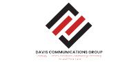 Davis Communications Group