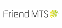 Friend MTS