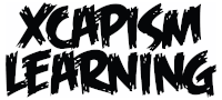 Xcapism Learning